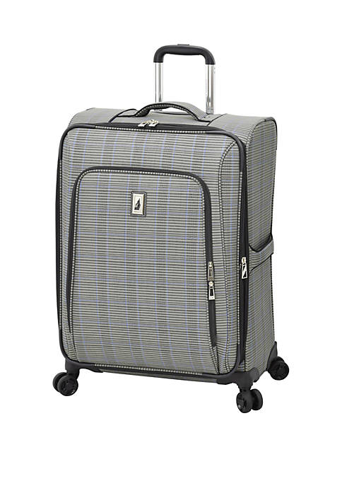 London Fog® Knightsbridge II Expandable Spinner