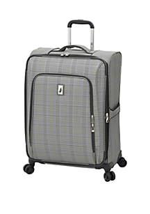 Knightsbridge II 29-inch Expandable Spinner Luggage