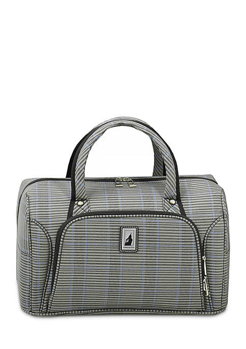 London Fog® Knightsbridge II 17-inch Cabin Bag