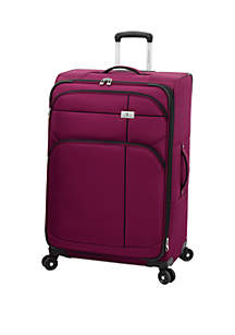 6a2aa924b ... London Fog® Cranford Expandable Spinner Luggage
