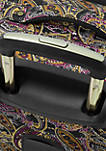 Cranford Expandable Spinner Luggage