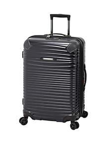 520c9278458fa Ciao Hardside Spinner Luggage · London Fog® Huntington Expandable Hardside  Spinner Luggage