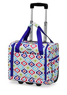 Necessities Mosaic Under The Seat Bag