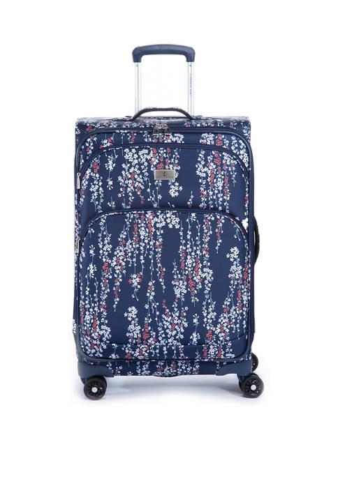 Cranford Spinner Luggage