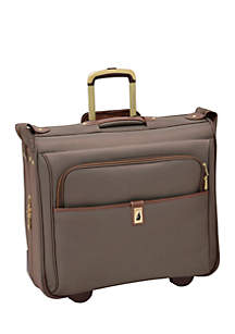 Kensington II Wheeled Garment Bag