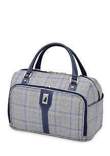 Knightsbridge 17-in. Cabin Bag