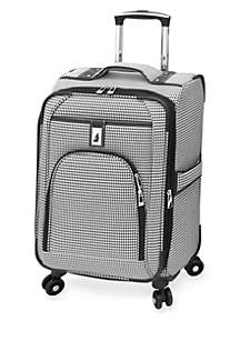 Cambridge 360 Luggage Collection