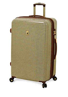 Hardside Luggage  Hard Case   Hard Shell Luggage   Suitcases  ca64a4d702b5b