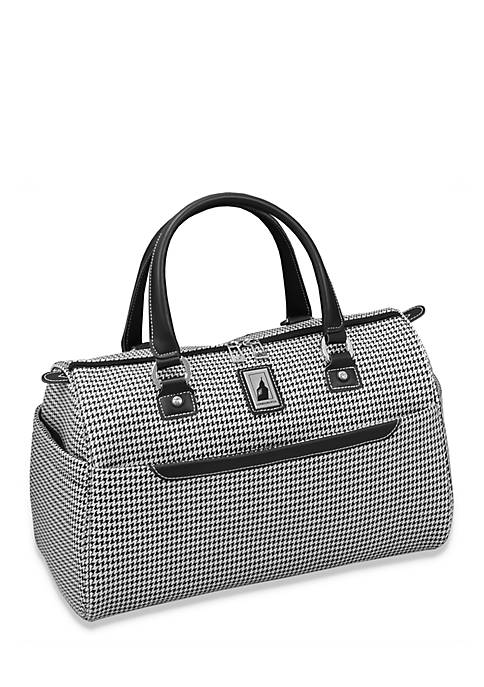 London Fog® Cambridge II 16-in. Classic Satchel