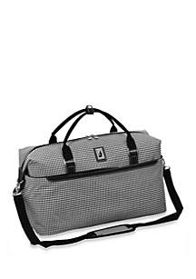 Cambridge II 20-in. Duffel