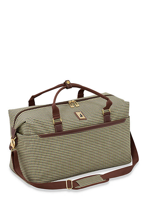 London Fog® Cambridge II 20-in. Duffel
