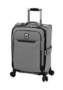 Cambridge II Expandable Spinner Carry On