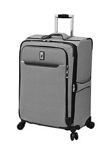London Fog® Cambridge II Expandable Spinner