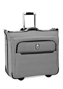 Cambridge II Wheeled Garment Bag