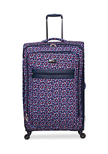 13f5055e4158 Columbia Crater Peak Expandable Spinner · Jessica Simpson Floral Freedom  Large Upright