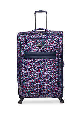 Clearance  Check-In Luggage  Checked Luggage   Large Suitcases  aa8e2820b2141