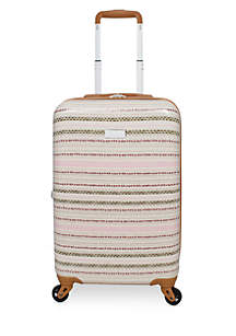 Hardside Luggage Hard Case Amp Hard Shell Luggage