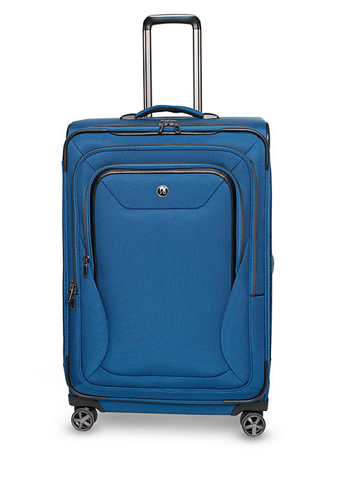 Revo Spin 29-Inch Expandable Upright -Teal