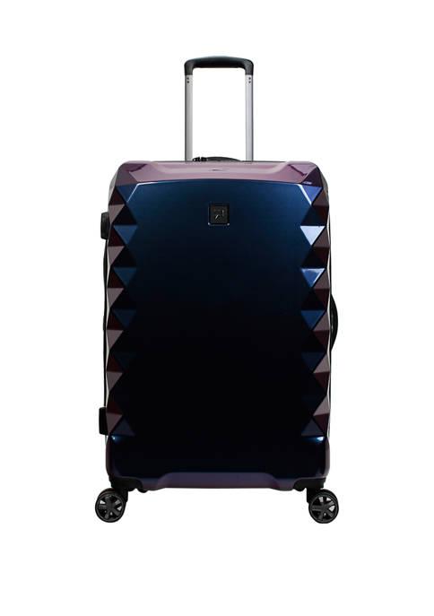 Revo Maya 25 Inch Medium Hardside Luggage