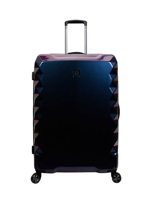 Revo Maya 29 Inch Large Hardside Luggage