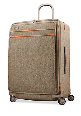 Tweed Legend Journey Expandable Spinner