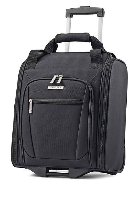 Samsonite® Ascella 16.5-in. Under Seat Bag