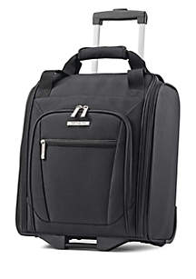 Ascella 16.5-in. Under Seat Bag