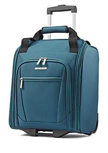 Ascella Luggage Collection