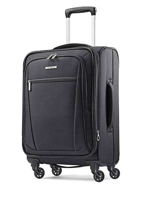Ascella 20-in. Spinner Carry On