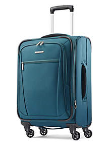 9b7c1dc6ba42 Leisure Vector Wheeled Garment Bag · Samsonite® Ascella 20-in. Spinner  Carry On