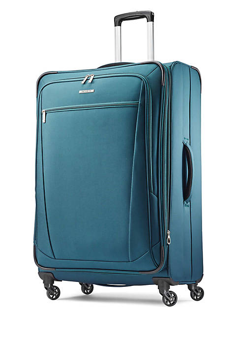 Samsonite® Ascella 29-in. Spinner
