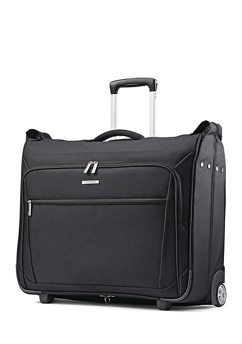 Samsonite® Ascella Wheeled Garment Bag