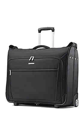Samsonite® Ascella Wheeled Garment Bag ... 3559387e4c81e