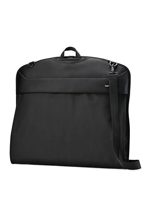 Flexis Garment Sleeve- Jet Black