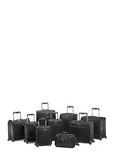 Samsonite® Samsonite Silhouette XV Collection - Black