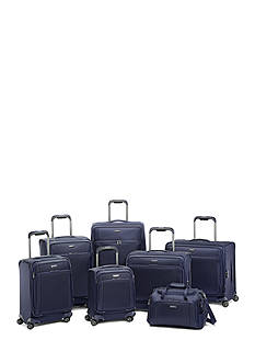 Samsonite® Samsonite Silhouette XV Collection - Twilight Blue