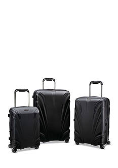 Samsonite® Samsonite Silhouette XV Hardsided Spinner - Black