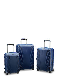 Samsonite® Samsonite Silhouette XV Hardsided Spinner- Twilight Blue