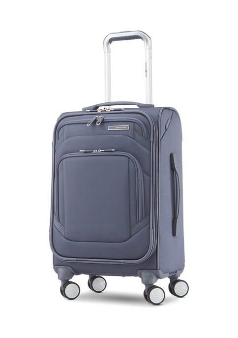 Ascentra Carry On Spinner