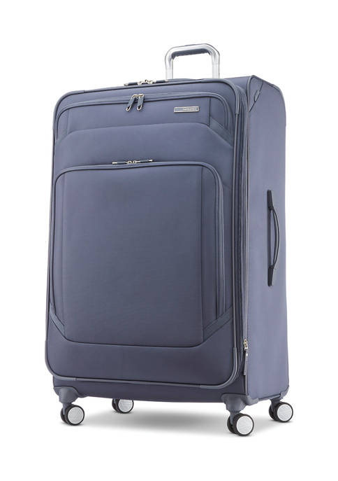 Ascentra Large Expandable Spinner
