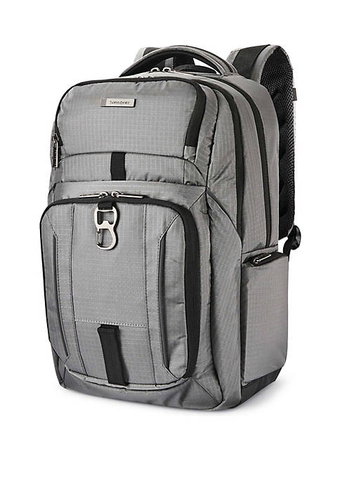 Tectonic Easy Rider Backpack