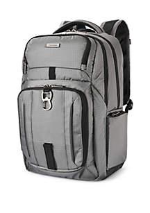 ec0fd194da1 ... Samsonite® Tectonic Easy Rider Backpack