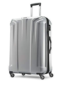 Opto Hardside Spinner Carry-On