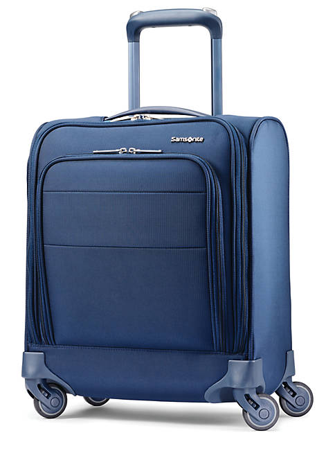 Flexis Underseat Spinner Carry On