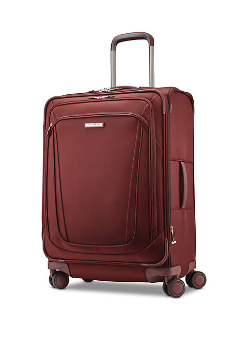 Silhouette 16 Expandable Spinner Luggage