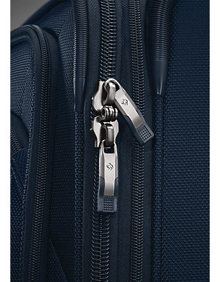 82141f176be023 ... Samsonite® Silhouette 16 Underseat Carry-On Spinner ...