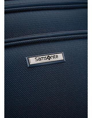 323150090c87fc Samsonite® Silhouette 16 Underseat Carry-On Spinner | belk
