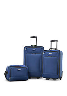 13418e387032 Suitcases, Travel Bags & Luggage | belk