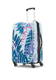 8ef09ba871c ... Carry On · American Tourister Moonlight Hardside Spinner Luggage