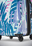 Moonlight Hardside Spinner Luggage